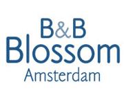 B&B Blossom
